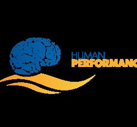 HP_Logo_HR