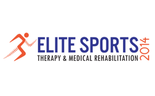 Elite Sports expo logo