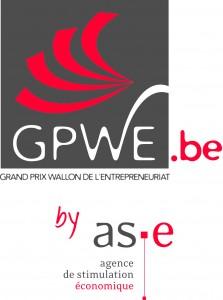 logo_gpwe_by_ase
