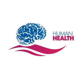HH_Logo_HR