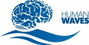 HW_Logo_v5