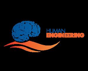 HE_Logo_HR