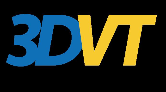 Logo_3DVT_v3-02
