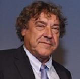 Guy Chéron