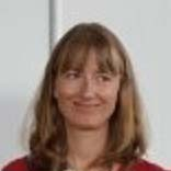 Anne-Marie Clarinval